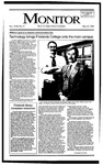 Monitor Newsletter May 23, 1994