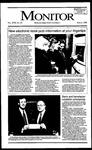 Monitor Newsletter June 06, 1994
