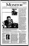 Monitor Newsletter June 27, 1994
