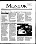 Monitor Newsletter September 05, 1994