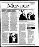Monitor Newsletter March 06, 1995