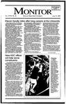 Monitor Newsletter June 12, 1995