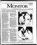 Monitor Newsletter September 04, 1995