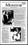 Monitor Newsletter June 17, 1996