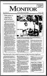Monitor Newsletter June 24, 1996