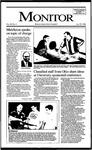 Monitor Newsletter July 29, 1996