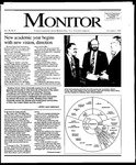Monitor Newsletter September 02, 1996
