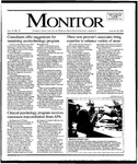 Monitor Newsletter January 20, 1997