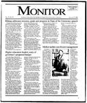 Monitor Newsletter January 27, 1997