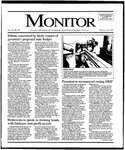 Monitor Newsletter February 10, 1997