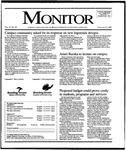 Monitor Newsletter February 17, 1997