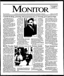 Monitor Newsletter February 24, 1997
