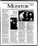 Monitor Newsletter May 12, 1997