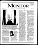 Monitor Newsletter May 26, 1997