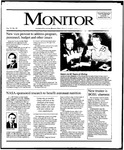 Monitor Newsletter June 23, 1997