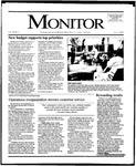 Monitor Newsletter July 07, 1997