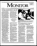 Monitor Newsletter August 04, 1997