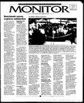 Monitor Newsletter August 18, 1997