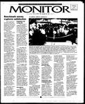 Monitor Newsletter August 18, 1997