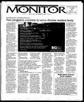 Monitor Newsletter August 25, 1997