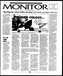 Monitor Newsletter September 22, 1997