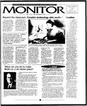 Monitor Newsletter September 29, 1997