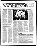 Monitor Newsletter November 10, 1997
