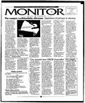 Monitor Newsletter November 24, 1997
