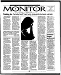 Monitor Newsletter February 02, 1998