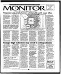 Monitor Newsletter February 09, 1998