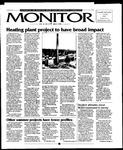 Monitor Newsletter June 08, 1998