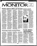 Monitor Newsletter June 22, 1998