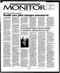 Monitor Newsletter July 06, 1998
