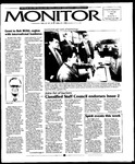 Monitor Newsletter July 27, 1998