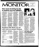 Monitor Newsletter August 24, 1998