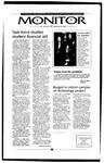 Monitor Newsletter January 24, 2000