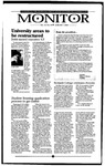 Monitor Newsletter February 07, 2000