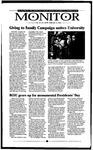 Monitor Newsletter February 14, 2000