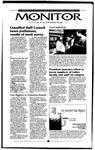 Monitor Newsletter February 28, 2000