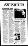 Monitor Newsletter June 12, 2000