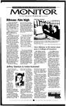 Monitor Newsletter June 26, 2000
