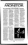 Monitor Newsletter February 05, 2001