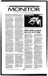 Monitor Newsletter February 19, 2001