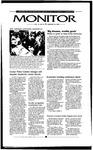 Monitor Newsletter February 26, 2001