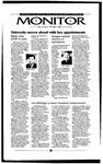 Monitor Newsletter June 04, 2001