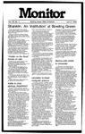 Monitor Newsletter July 02, 1984
