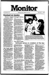 Monitor Newsletter February 04, 1985
