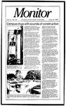 Monitor Newsletter June 08, 1987