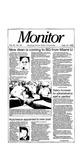 Monitor Newsletter June 13, 1988