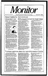 Monitor Newsletter June 20, 1988